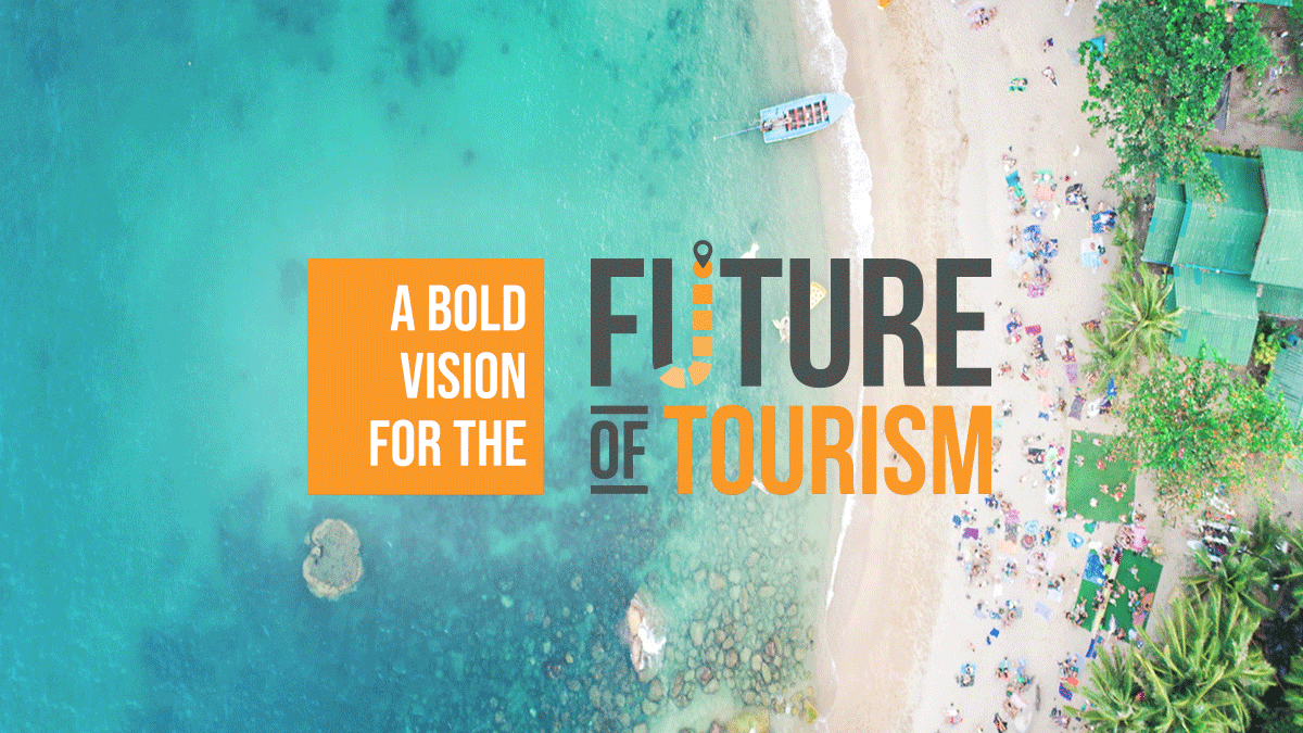 Future of Tourism