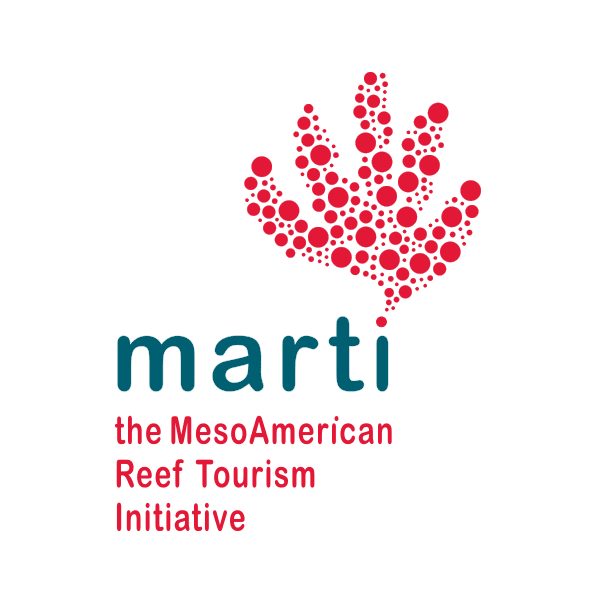 Mesoamerican Reef Tourism Initiative MARTI
