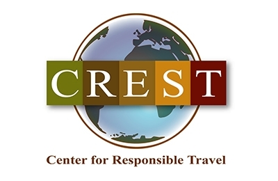 Center for Responsible Travel